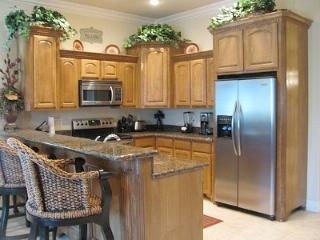200 Yards to Beach, 2 Bed 2 Bath Condo, Île de South Padre