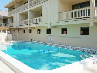 Quiet and Comfortable Condo Near Turtle Beach