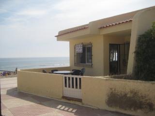 Casa en La Manga de Mar Menor en Mar Mediterraneo