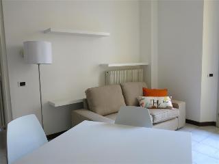 - Resegone - Appartamento con una camera, Lecco