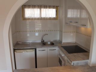 Magnifico apartamento hasta 4 personas cerca playa, Salou