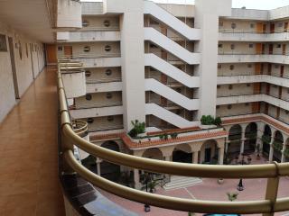 Magnifico apartamento hasta 4 personas cerca playa