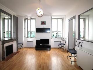 Bonnac T3 - 2 Bedrooms Apartement dans the City Center, Burdeos