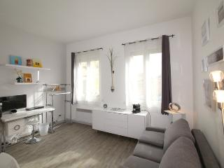 Pey-Berland - Apartement in the Heart of Bordeaux