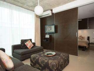 Loft Building PH 301 urban style living! 2 bedroom