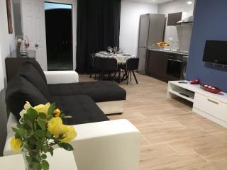 Apartamentos Cabrils