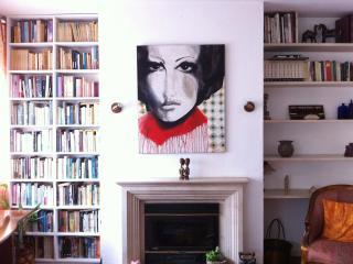 Apartamento T3 - Férias Verão, Estoril