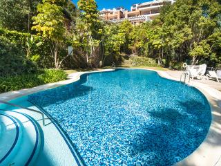 LUXURY APARTMENT IN MARBELLA  LA QUINTA GOLF, Marbella
