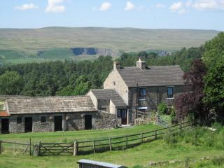 East Farm Holiday Cottage