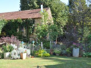 Gîte en Dordogne, Trémolat