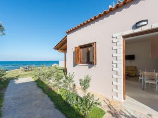 Lila Villas, Lila Beach Bungalow, Chania Prefecture