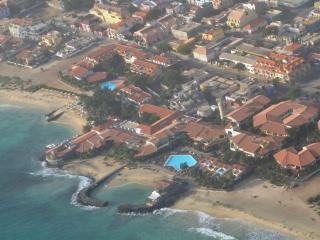 Porto Antigo I
