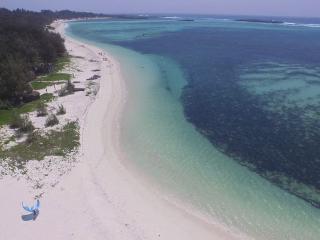 Sakalava Lodge - Kitesurf, Windsurf, SUP Paradise