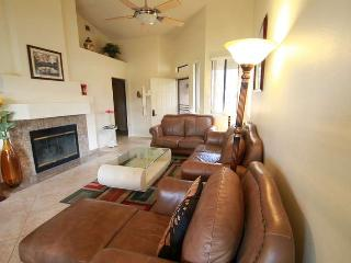 41781 Preston Trail 16-21, Palm Desert