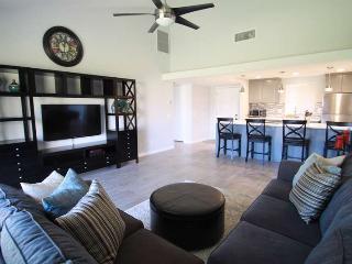 40860 La Costa Circle W 28-02, Palm Desert