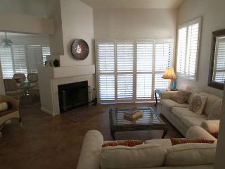 41417 Princeville Lane 12-18, Palm Desert