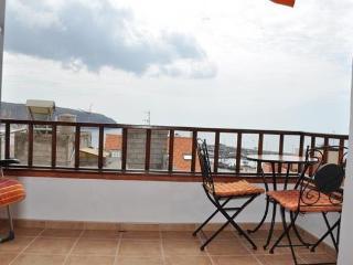 Appartamento vacanze, Tenerife, Los Cristianos