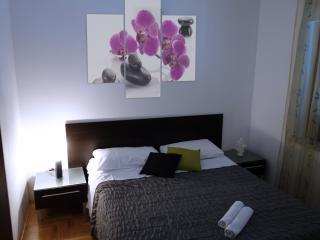 Great apartment, Pjescana Uvala