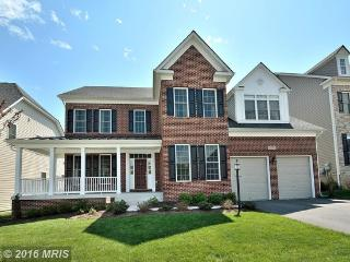 Luxurious New 6 Bedroom Home Located Near DC, Silver Spring