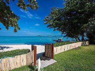 Koh Samui Holiday Villa 3285