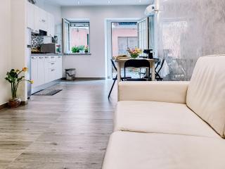 Beautiful Apartment in the center of Cagliari I.U.N Q1332