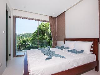 Koh Samui Holiday Villa 3286