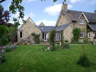 Hackers End B&B, Churchill, Oxfordshire Cotswolds, Chipping Norton