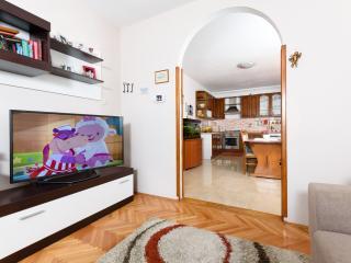 Apartman Anamaria