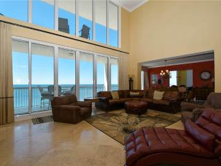 Silver Beach Towers WPH1903