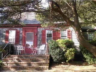 18th Century Colonial Home, Wellfleet, Cape Cod