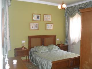 Apartamento centrico 1ºB, Ribadeo