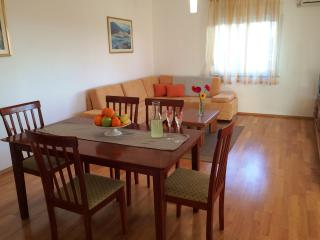 Luxury**** Apartment 8, Sea View, Kožino-Zadar, Kozino