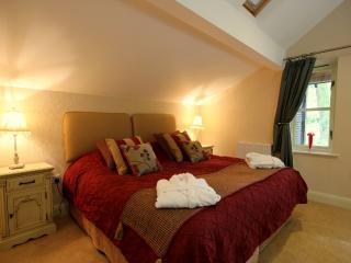 Willow Suite, Aylmerton