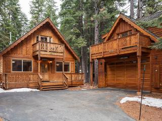 Willow, Tahoe City