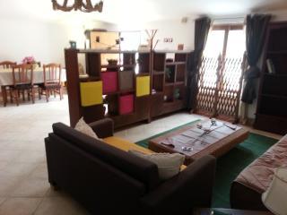 Casa Galè - 'Il Giardino dei Sogni'