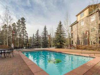RIVER RUN VILLAGE NEAR GONDOLA / HOT TUB, Pool, Fitness Room. Exclusive FREE