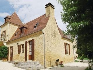 St. Crepin et Carlucet, Saint-Crepin-et-Carlucet