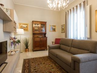 Beccaria 3bd, Florence