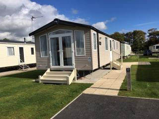 Holiday home in Lake District, Flookburgh