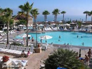 Marriott Newport Coast Villas only SAT MAY 21-27th, Newport Beach
