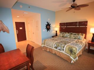 Great Studio Rates. 2 to choose from. Luau Sandestin Resort