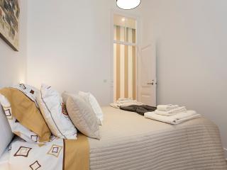 Charming Alfama II Apartment | RentExperience, Lisboa
