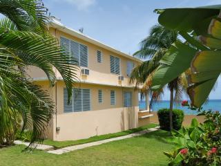 Sands Beachfront Vieques Oceanfront, Isabel Segunda