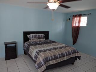 Charming Family room with bathroom, Kingston