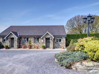 Beudy (WAG386), Caernarfon