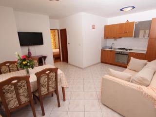 VILLA MARA One-Bedroom Apartment 4, Rovinj
