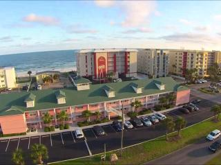 Affordable Beach Condo, Fort Walton Beach
