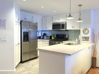 DRIFTWOOD VILLA - Gorgeous Remodel ...Across the Street from the Beach!