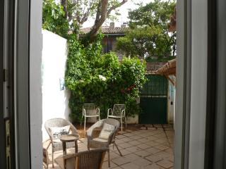 Chez Marjorie, Avignon