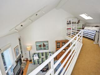 3BR+Loft Home in the Heart of Del Mar Beach Colony